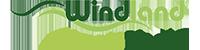 Limpiaplayas Windland